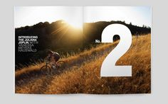 Juliana Bicycles #catalog bicycles