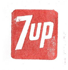 7up-logo.jpg (600×618) #logo