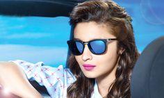 Alia Bhatt Attractive Hd Pc Wallpaper – WallpapersBae