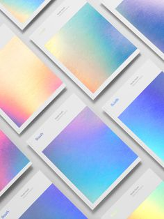 studio, print, cover, foil