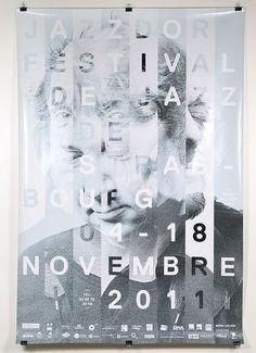Strasbourg Jazz festival #jazz #strasbourg #festival