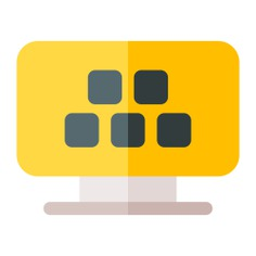 See more icon inspiration related to taxi, transportation, signaling, attention, communications, wifi, radio, sign and transport on Flaticon.