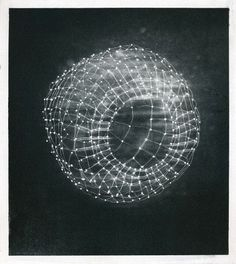 All sizes | plexigravure001 | Flickr - Photo Sharing! #systems