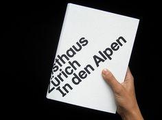 ---Â ELEKTROSMOGÂ --- #in #design #graphic #book #alpen #cover #elektrosmog #den