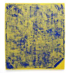 Evan Nesbit | PICDIT #painting #paint #color #art
