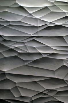 Tumblr #paper #fold