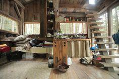 http://beaverbrook.com/ #cabin