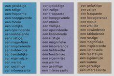 ines cox graphic design   PICDIT