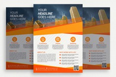 White business brochure with orange details Free Psd. See more inspiration related to Business card, Brochure, Flyer, Mockup, Business, Cover, Card, Texture, Template, Leaf, Paper, Stamp, Brochure template, Leaflet, Orange, Presentation, Flyer template, White, Silver, Stationery, Elegant, Corporate, Mock up, Paper texture, Creative, Company, Modern, Corporate identity, Booklet, Document, Identity, Page, Up, Close, Glossy, Realistic, Fold, Foil, Stack, Mock-up, Details, Mock, Left, Close up, Photorealistic, Matte and Coated on Freepik.