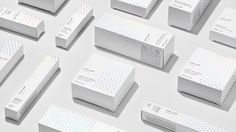 Typography, packaging, Stellar, Bruce Mau Design, white, black, product, product photography