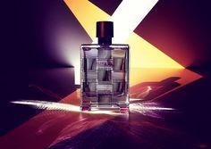 Cosmetics | Mierswa & Kluska #frag
