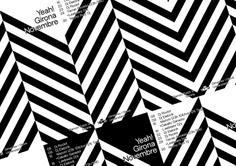 Poster collection - Mindsparkle Mag