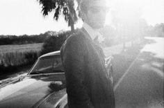 tumblr_lgudbkoYrr1qzu15ho1_500.jpg (500×331) #collin #cavalier #grain #film #hughes