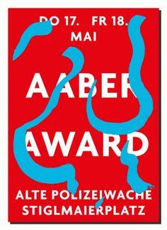 Paul Bernhard #poster #paul bernhard