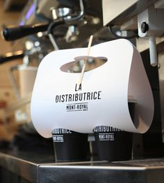 denverdewar:wow, see the whole project #packaging #coffee