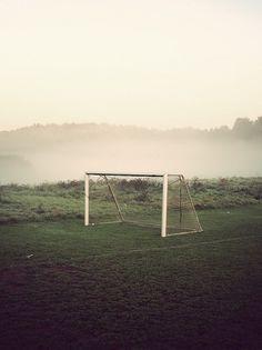 Goals #futbol