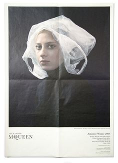 Invitation-strictly-personal-int-3 #mcqueen #invitation #lfw