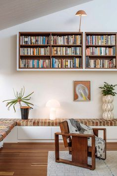 Lawry Street Residence Ha Architecture 7