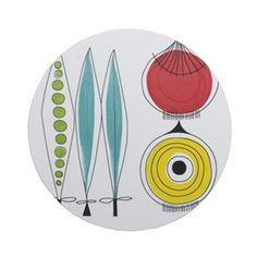 Skärbrädor & brickor #picknick #trays #almedahls