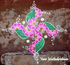 Best Rangoli Designs for Diwali | Happy Shappy