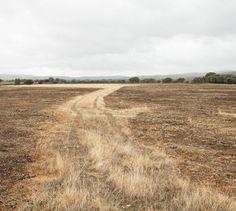 Landscape Photography by Paul Gaffney