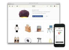David McGillivray — Experience Designer #design #interactive #website #web #responsive #ecommerce