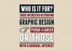 picture-13.png (1129×800) #design #graphic