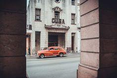 Cinematic Cuba Photography by Stijn Hoekstra (15)