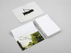 Studiolin_newkirk_invite_set 1200 xxx #print #envelope