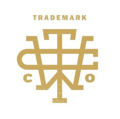 From the cutting room floor. #mark #logomark #trademark #monogram #logo