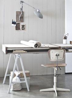 working space – vtwonen magazine