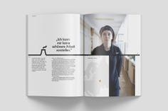 24h_Magazine_3.jpeg (2000×1333)