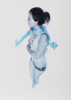 Henrik Uldalen | PICDIT #artist #painting