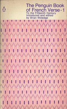 dbg368.1.jpg (617×1000) #pattern #design #book #cover #vintage
