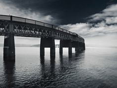 Photography by Julian Calverley #inspiration #photography #landscape