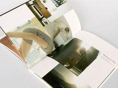 Taxi Magazine – Magdalena Czarnecki #print