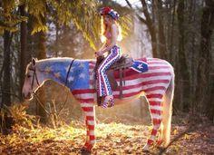 Fashion Photography by Olivia Bee #fashion #photography #inspiration