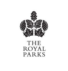 Google Reader (436) #logo #parks #royal
