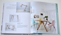 NORTHERN DELIGHTS PAGES #interior #design #decor #deco #decoration