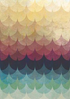 Más tamaños | Sin título | Flickr: ¡Intercambio de fotos! #colors #poster