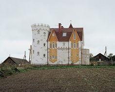 vitus saloshanka » dreamland # 3 #photography #vitus #saloshanka