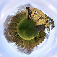 Landscape Photography by Stevie Clarke » Creative Photography Blog #inspiration #photography #landscape