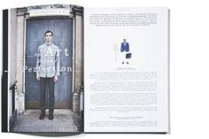 05_dash_web.jpg 540×360 Pixel #dash #anouk #rehorek #editorial #magazine