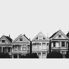 San Francisco #Photography