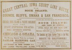 8706011640_db4dd44931_o.jpg (1000×699) #print #vintage #poster #typography