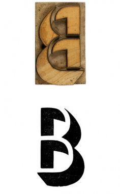 We Love Typography #type