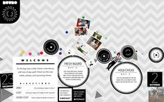 Mike Tucker: NUURO | Photos #nuuro #development #design #experimental #mike #tucker #web