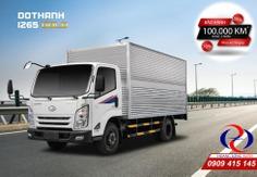 Công Ty TNHH TM HOÀNG LONG - Ô Tô Hoàng Long