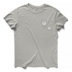 SOFTTON F500 - Tshirt|KAFT