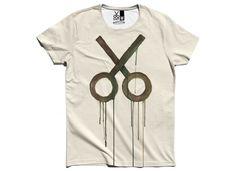 WATERKAFT #t #design #shirt